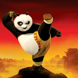 kung fu aix en provence