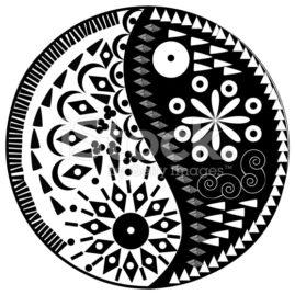 yin-yang-yoga aix en provence