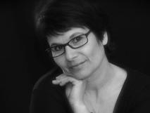 Nathalie Jourdan