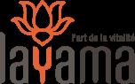 Layama