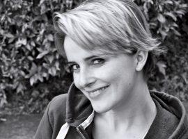 Louise Frenay