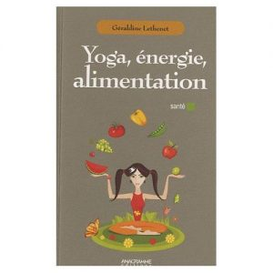 yoga-energie-alimentation