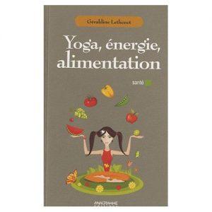 yoga-energie-alimentation