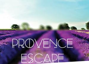 provence pilates yoga escape