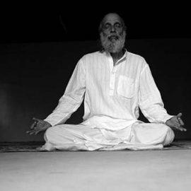 Week-end de méditation avec Mytri Ritodgata Mahasthita * 17 et 18 juin 2017