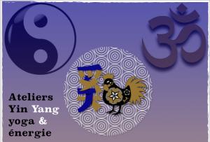 atelier yin yang