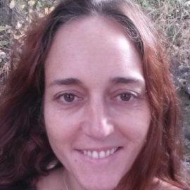 stephanie gary