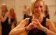 danse nia aix en provence