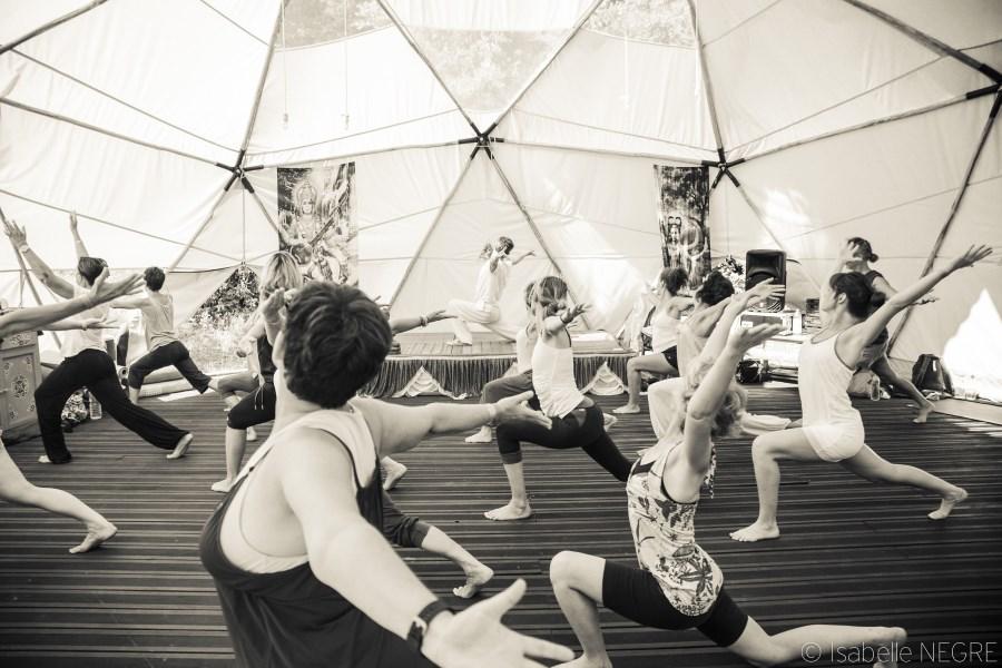 yoga layama aix en provence