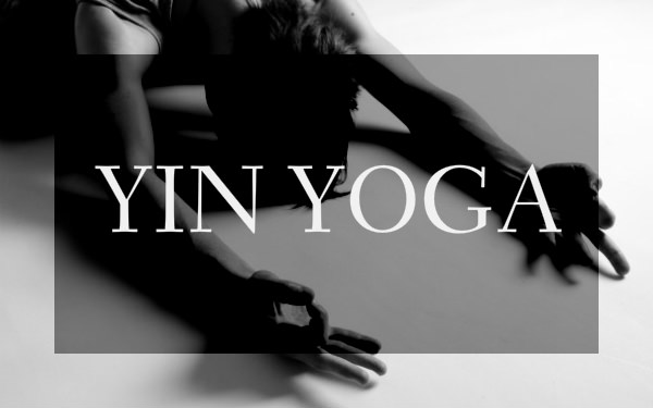 yin-yoga aix en provence