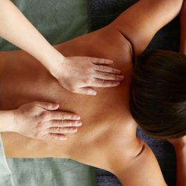 massages aix en provence