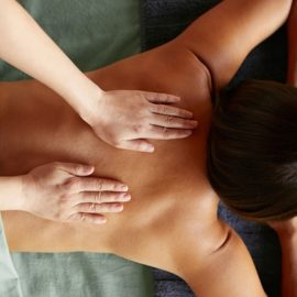 massages aix en provence