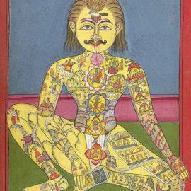 yoga thérapie aix en provence